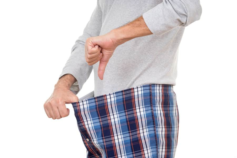 When Should You Treat Peyronie's With P-Shot®